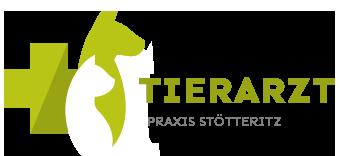 Tierarztpraxis-Stoetteritz